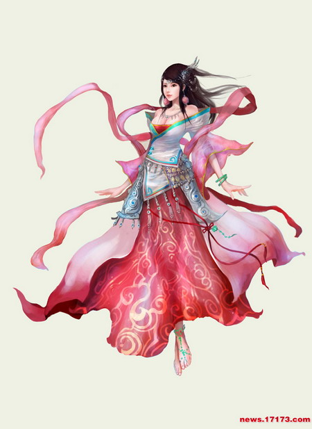 17173qq仙�9��9�bX�_17173:参与《剑仙》的研发工作,您最大的感想是什么?