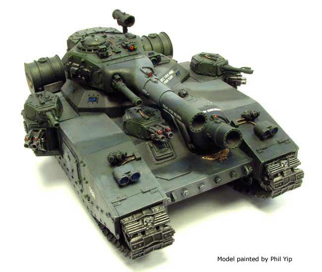 精美坦克模型17173竞技新闻页