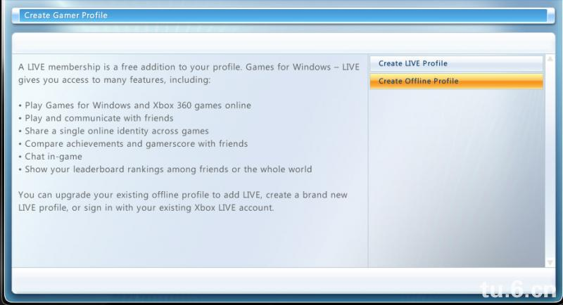 Click here to open new windowCTRL+Mouse wheel to zoom in/out