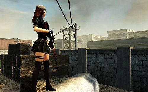 ...3dmmorg渡口网游onlineol火力风暴下载游戏升级打造装...