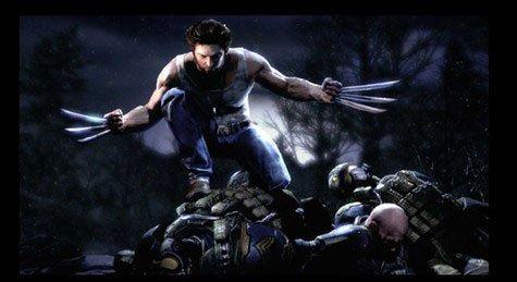 欧洲网站评出五款2009年被遗忘的游戏