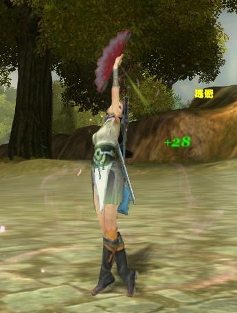 剑网3多玩