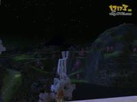 空间 视频 指环王/指环王乐队合奏AE 失语精灵乐团超级玛丽背景音乐