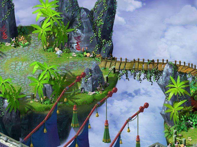 梦幻西游人物名字_梦幻西游女娲神迹——17173.com网络游戏:《梦幻西游》专区