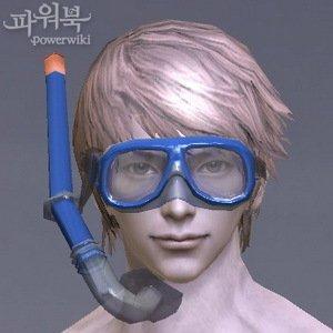 0专题:夏日泳装配件专题永恒之塔-aion--17173中国