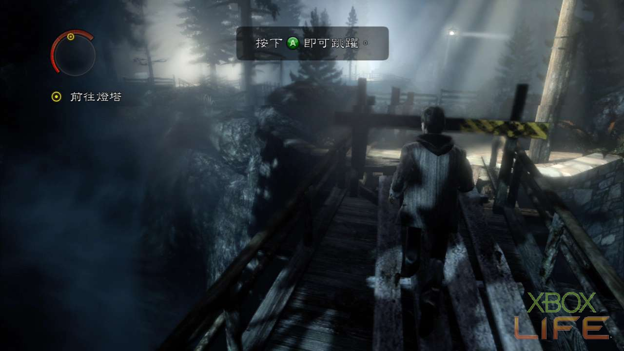 how to get alan wake on steam