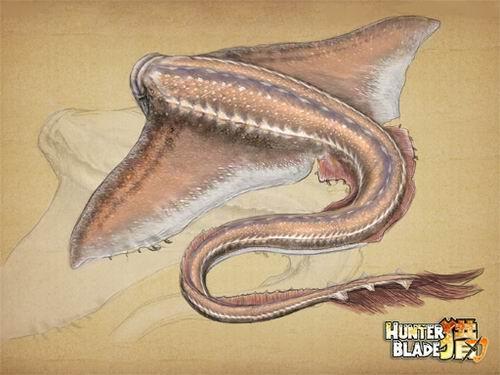 卵生动物及出生方式