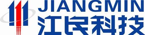 北京江民新科技术有限公司(简称江民科技),由中国反病毒专家王江民于