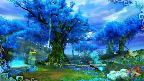 《诛仙2·为爱成神》天界星宿新挑战
