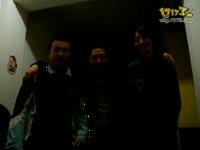 2010DNF超级锦标赛河北唐山月赛冠军毒王剑