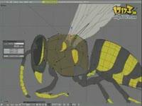 CAD三维运用转三视图_17173游戏视频cad程序加载错误无法建模