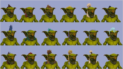 Cataclysm: informacion e imagenes  : ) sobre los nuevos personajes 20100531153614354