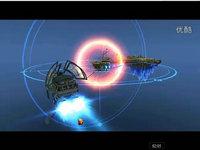 另类加勒比《巫师之怒》演绎星界海盗船大战