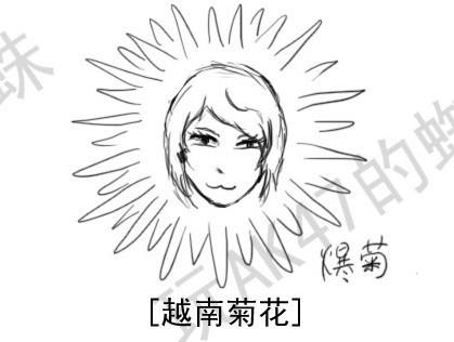 【蜘蛛系列漫画】第三集:奇怪的ID