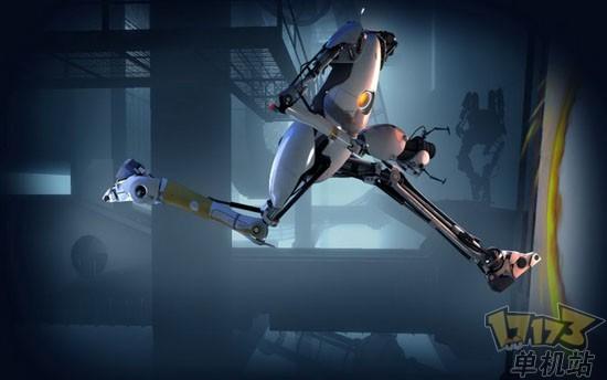 传送门2  外文名: portal 2  游戏类别: 射击  游戏平台: pc ps3 x36