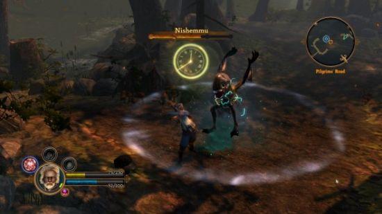 《地牢围攻3》详细游戏试玩前瞻