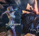 《FF13-2》将公布发售日