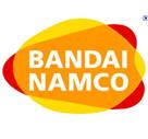 NBGI东京电玩展参展日程