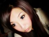 鹿鼎记美女玩家照片--�p�_�c�ㄉ�