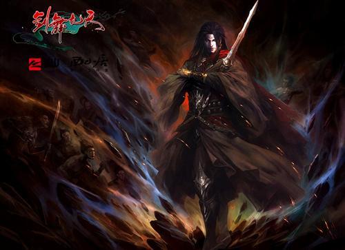 新闻中心 剑侠世界最新消息 剑舞九天隆重活动庆剑世三度蝉联17173