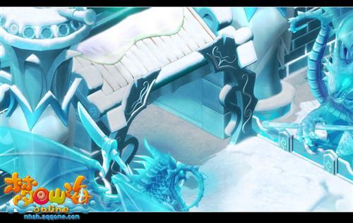 动漫 卡通 漫画 头像 游戏截图 500_316
