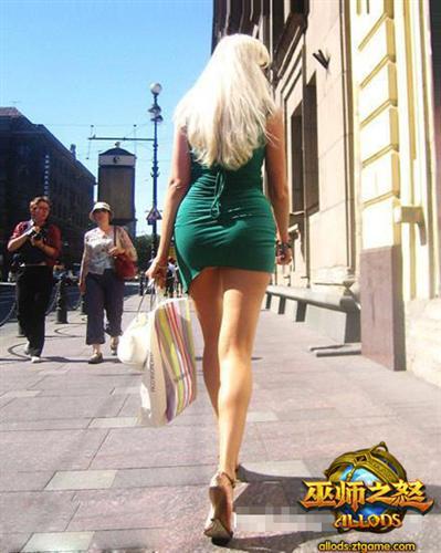 俄罗斯美女美女照片同城图片