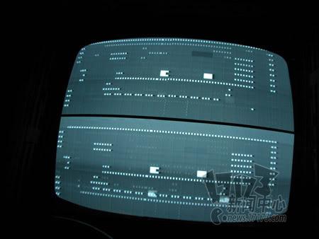 银河88元彩金短信 17