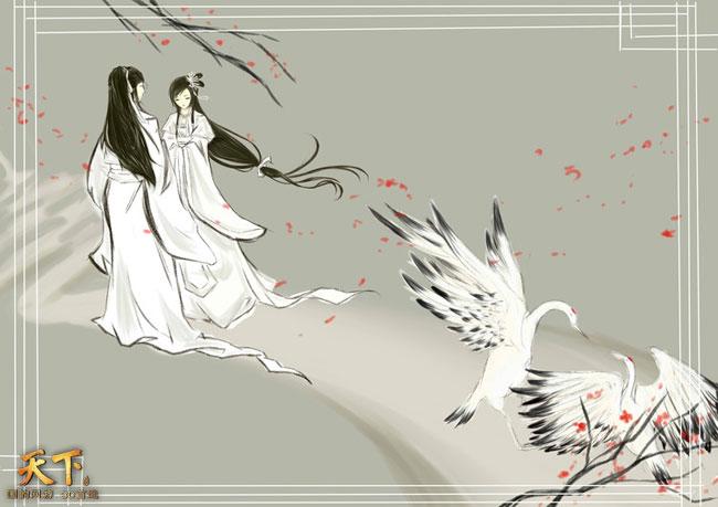 3,桃之夭夭,灼灼其华.《诗经·国风·周南·桃夭》