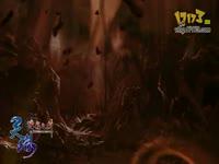 《降龙之剑-灵珠》公测宣传预告片