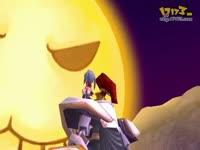 《神骑世界》最新游戏场景展示