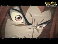 《幻魔之眼》最新宣传视频