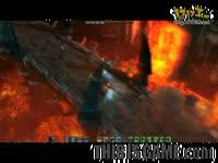 《天堂3》野外场景及BOSS视频演示