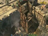 《天堂3》试玩视频高清版