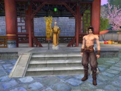 图片: qingyun0101.jpg