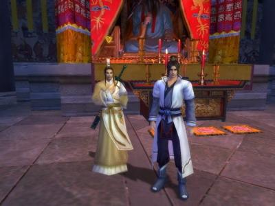 图片: qingyun0102.jpg