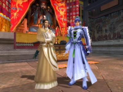 图片: qingyun0103.jpg