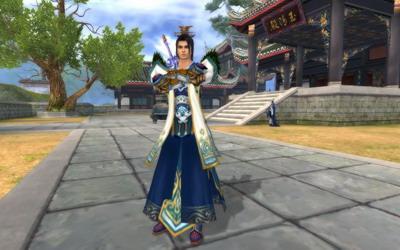 图片: qingyun0104.jpg