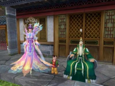 图片: tianhua0105.jpg