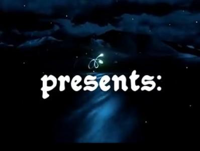 视频:巫师之怒-外国MM自制回忆录