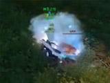 《巫师之怒》玩家分享战士纯刷怪升级攻略