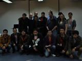玩家实录:空中网A社《激战2》玩家见面会