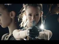 《枪神纪》10.26内测 超酷宣传片首发