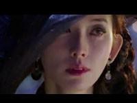 枪神纪携手林志玲主演电影 跨界内测