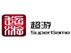 厦门超游网络科技有限公司