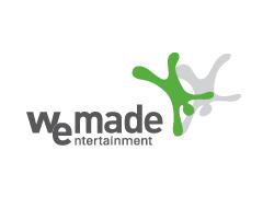 wemade娱乐有限公司