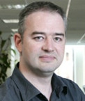 David Coghlan