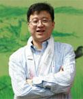 丁磊-网易首席执行官