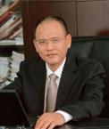 李瑞杰-中青宝总裁