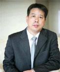 樊小宁-梦天堂总经理