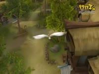 F2 Floating Fortress (KR) - Debut Trailer